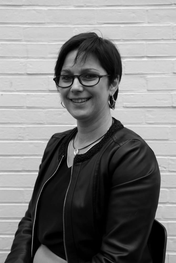 Vicky Van Looveren